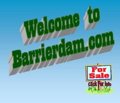 barrierdam.com